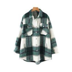 Женское пальто Christel