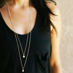 Dámský náhrdelník Zane