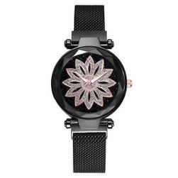 Damski zegarek HH618