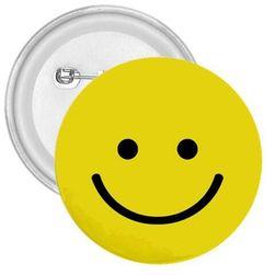 Placka Smile