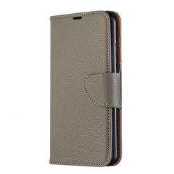 Telefon kılıfı Xiaomi Redmi Note 7 / 7 Pro