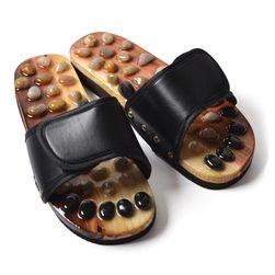 Masážní pantofle KL48