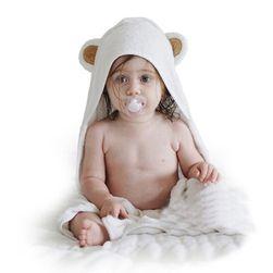 Детское полотенце IKU4