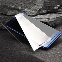 Zaštitno kaljeno providno staklo za Huawei - više tipova
