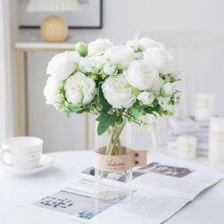 Sztuczne kwiaty UKM921