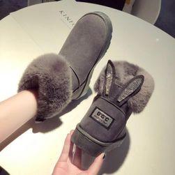 Ženske cipele za sneg Hanna