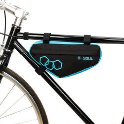Bisiklet çantası Uxo