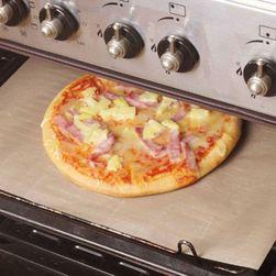 Podloga za pečenje - 30 x 40 cm