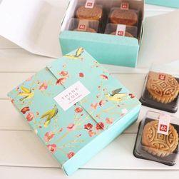 Подарочные коробки DK10