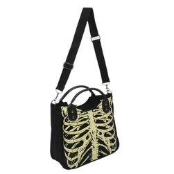 Women's handbag Janna