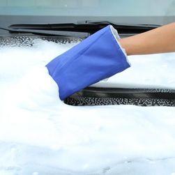 Eldivenli buz kazıyıcı NB56