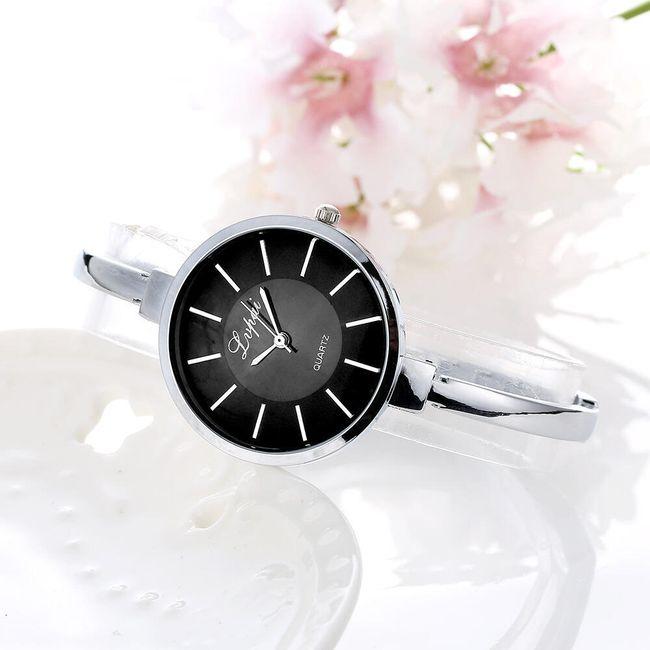 Женские наручные часы KI16 1