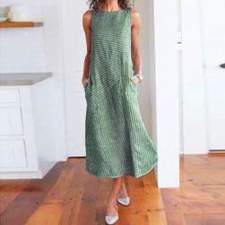 Damska sukienka Peuhha