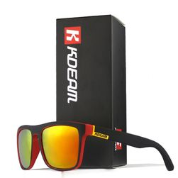 Modne polarizovane sunčane naočare - 10 vrsta
