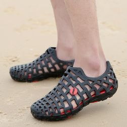Unisex gumové boty Q74