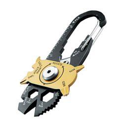 Többfunkciós barkácsoló eszköz ezermestereknek - 20in1