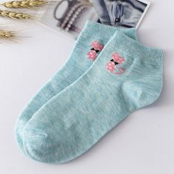 Женские носки Ritana