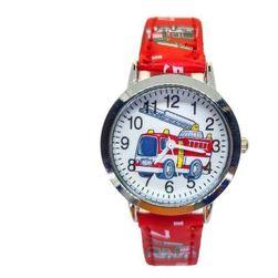 Dziecięcy zegarek HA1