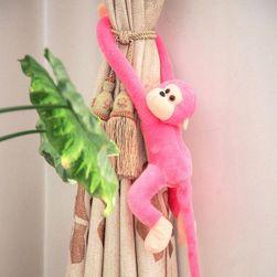 Plišani majmun - 60 cm