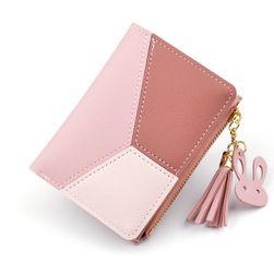Ženska denarnica TN733