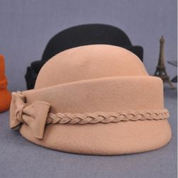 Női kalap Mary