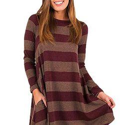 Dámské šaty Izabella