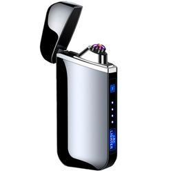 Električni USB upaljač EUZ01