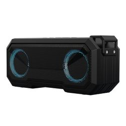 Bluetooth тонколона TRYX8