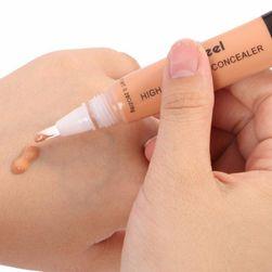 Korektor za kožu u raznim nijansama