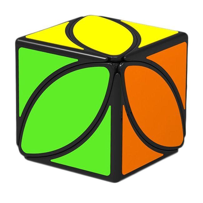 Kostka Rubika B06554 1