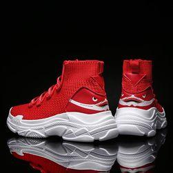 Pantofi sport pentru bărbați Ronan