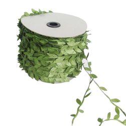 Frunze artificiale - 10 metri