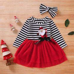 Платье для девочек Leontyne