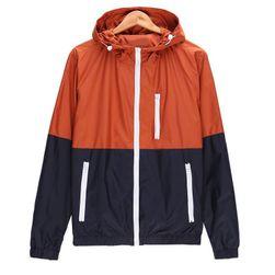 Férfi kabát SW45