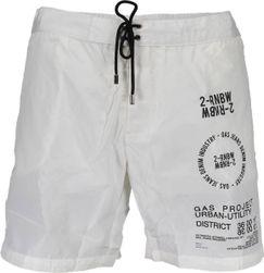 Gas pánské plavky QO_219750