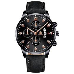 Мужские наручные часы JT117