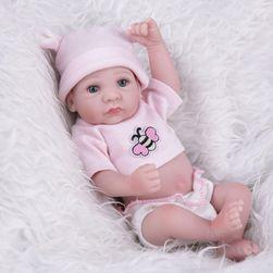 Lutka Linona