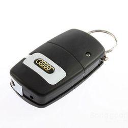 Cheie auto șoc N09