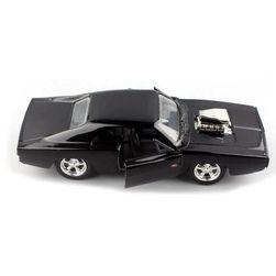 Model auta Dodge Charger 1970
