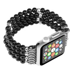 Запасной ремешок для Apple Watch TF853