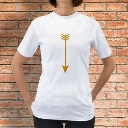 Koszulka - Złota strzała