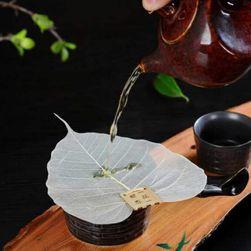 Filtr do herbaty TF2090
