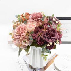 Sztuczne kwiaty UKM930