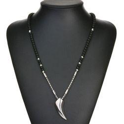 Pánský náhrdelník PNA04
