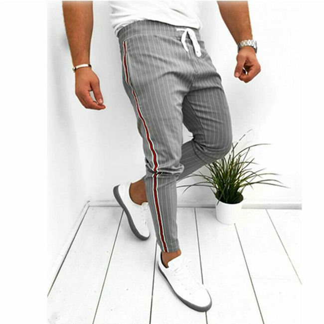 Мъжки панталон Giorgio 1