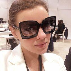 Bayan güneş gözlüğü SG610