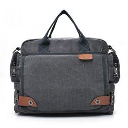 Мужская сумка B05294