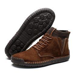 Męskie buty Trevor