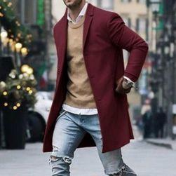 Muški kaput Aaron