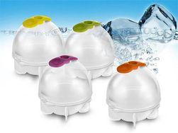 Buz kalıpları CD36